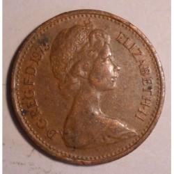 Czechosłowacja 1 korona - zestaw 3 monety