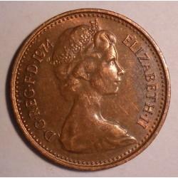 Czechosłowacja 20 halerzy - zestaw 6 monet