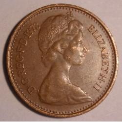 Hiszpania - zestaw 3 monety