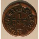 Junagadh 1 dokdo 1891-1911