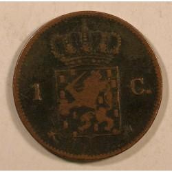 Jersey 1/12 szylinga 1877 H