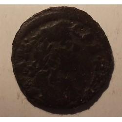 Grosz dla Prus Południowych 1797