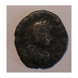 Rzymski brąz II-IVw n.e.