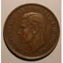 Australia 1 pens 1948