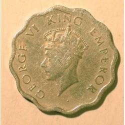 Indie brytyjskie 1 Anna 1939