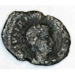 Rzymski brąz II-IVw. n.e.