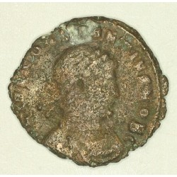 Cesarstwo Rzymskie, Konstantyn II