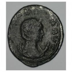 Salonina (260-268 AD) antoninianus