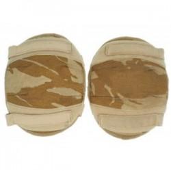 Nakolanniki, ochraniacze kolan brytyjskie Desert DP