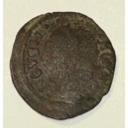 Republika Raguzy XV w minca