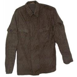 Oryginalna bluza NVA w rozmiarze 44.