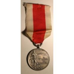 Medal KRN Krajowa Rada Narodowa