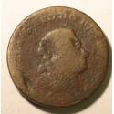 3 grosze 1766
