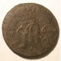 1 grosz 1768 G