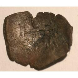 Bizancjum moneta miseczka XI-XIIw