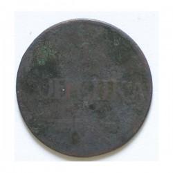 1 kopiejka 1831 EM FH