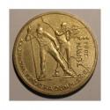 2 złote 2006 Turyn