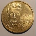 2 złote 2006 Gierymski