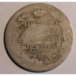 Połtina 1819 SPB PS
