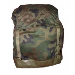Plecak zasobnik wojskowy WP wz. 93 nowy