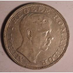 Rumunia 200 lei 1942
