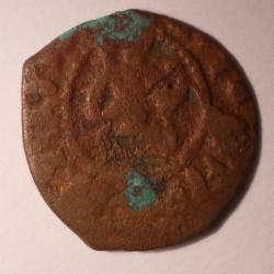 Armenia Hetum II, kardez 1289-1293